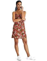 details for separation shoes sale Amazon.fr : Banana Moon - Robes / Femme : Vêtements