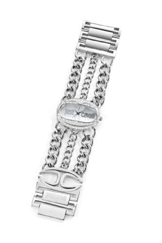 Reloj de pulsera para femme Roberto Cavalli R7253184502