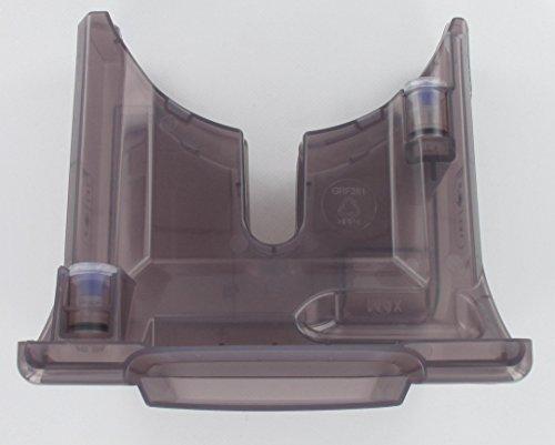 rowenta-water-tank-cs-00115284