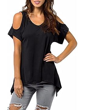 Relibeauty T Shirt Donna Shopping Italia Stile