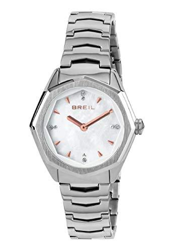 Breil TW1702