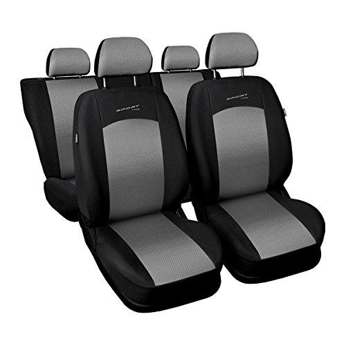 s-g2-universal-fundas-de-asientos-compatible-con-mitsubishi-carisma-galant-lancer-outlander-space-ru