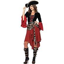 costume pirate femme. Black Bedroom Furniture Sets. Home Design Ideas