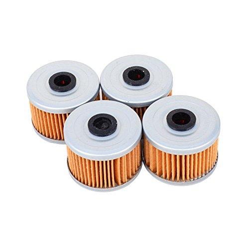 4-pcs-filtro-de-aceite-para-honda-atc250-trx250-trx250-x-trx300-atc350-trx400-trx700-atv