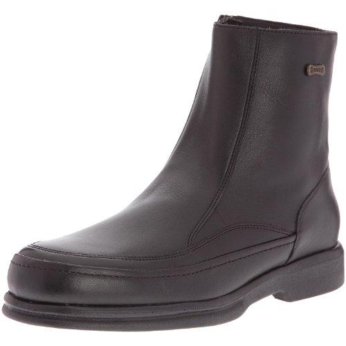 sledgers-iberia-herren-stiefel-schwarz-45-eu