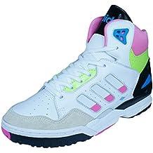 Baloncesto Zapatillas Mujer Adidas Amazon es FpEBPqw
