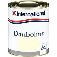 DANBOLINE BLC 001 0.75L PEINT CALE