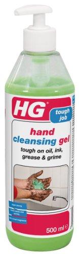 hg-104050306-hand-cleansing-gel