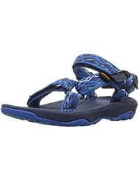 Teva Hurricane XLT2, Unisex Kids Open Toe Sandals Open Toe Sandals