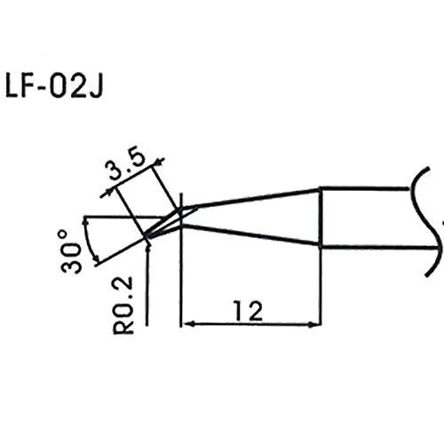 aoyue-wq-lf-02j-bleifreie-lotspitze-35mm-30-r02mm-lotstation-lotkolben