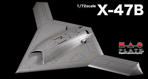 1-72-us-navy-bombardiere-senza-pilota-x-47b-japan-import