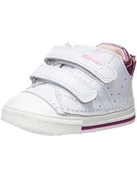 Pablosky 022007, Zapatillas Para Niñas