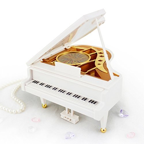 jacki-design-eyl33081-music-box-gifts-piano-music-box-white-by-jacki-design