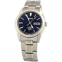 Seiko Men's Watch SGG729
