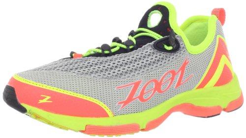 Zoot Women's Ultra Tempo 5.0 Running Shoe