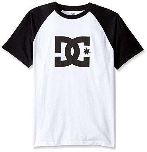 dc-shoes-mens-star-raglan-ss-t-shirt-white-black-m