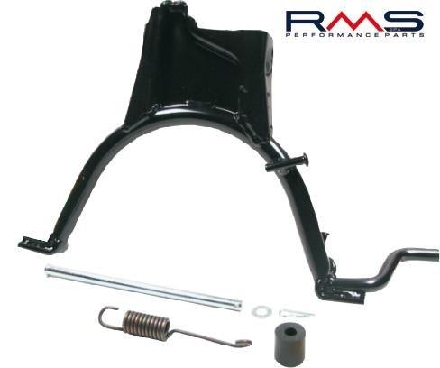 Hauptständer/Mittelständer für MBK und Yamaha der Modelle Booster, Track, BWS 50