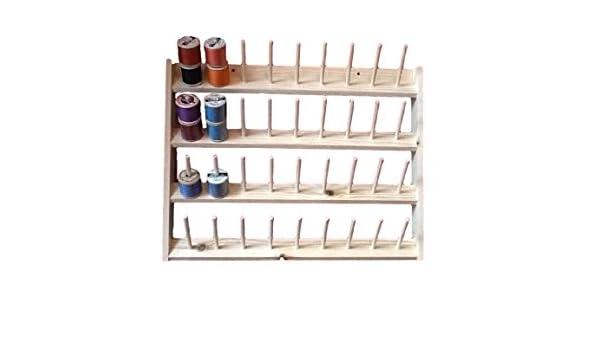 Ikea Open Shelf unit, white 31 12x31 1