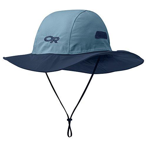 outdoor-research-seattle-sombrero-chapeau-de-pluie-chapeau-l-vintage-dusk