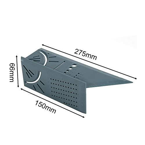 Profesional Universal Extractor de eje llave y # xFF0/C; Universal varillas herramienta Axial conjunto llave inglesa 27/ /42/mm R/ótula de bola colador