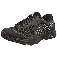 ASICS Gel-Sonoma 4 G-Tx Spor Ayakkabılar Kadın