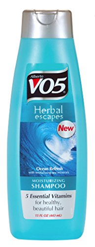 alberto-v05-herbal-escapes-moisturizing-shampoo-per-capelli-sano