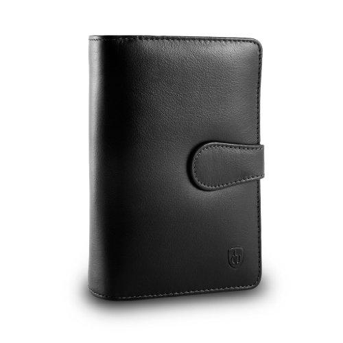 cartera-mujer-grande-en-piel-multi-bolsillos-2-portamonedas-dv-negro