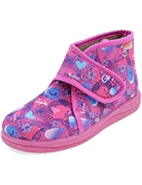 Amazon.co.uk: Diamantino: Shoes & Bags