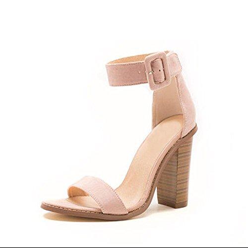 sandali-donna-tallone-a-forma-di-cotone-estivo-rosa-verde-36-b