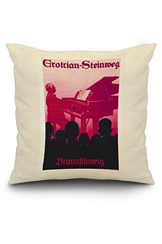 grotrian-steinweg-vintage-poster-artist-holwein-ludwig-germany-c-1934-20x20-spun-polyester-pillow-ca