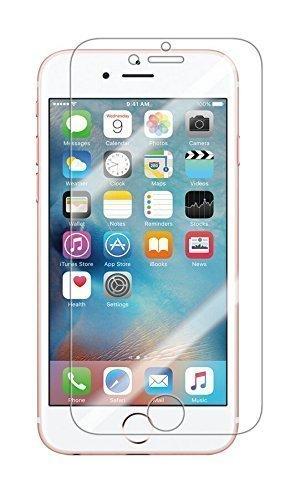byd-protector-de-pantalla-para-apple-iphone-6-plus-6s-plus-55-completa-cristal-vidrio-templado-para-