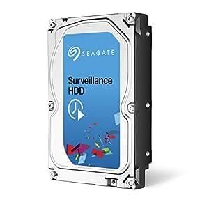 Seagate Seagate Desktop HDD ST1000VX003 disque dur