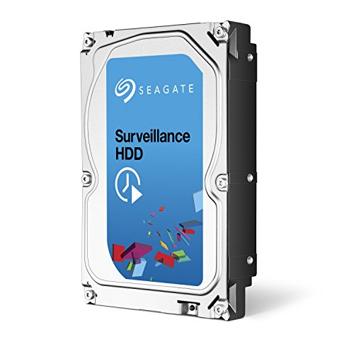 seagate-desktop-hdd-surveillance-hdd-3tb-3000gb-serial-ata-iii-disco-duro-3000-gb-serial-ata-iii-35-