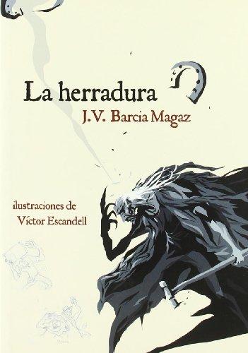 Herradura, La (Ensayo)