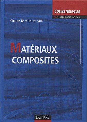Matriaux composites