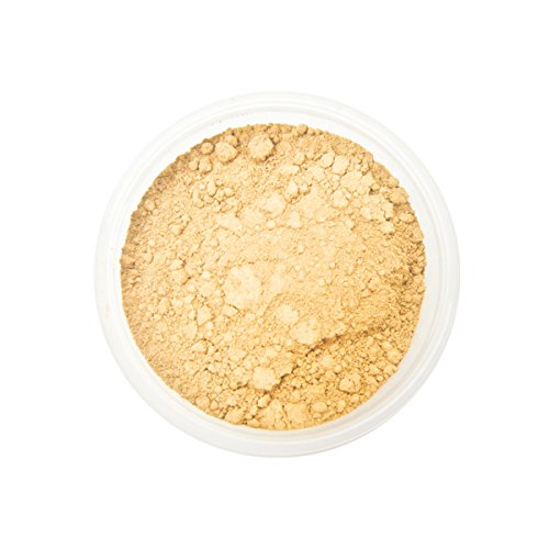 phb-ethical-beauty-mineral-foundation