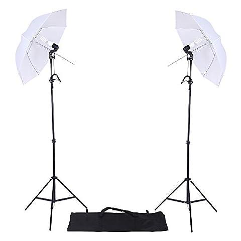 Andoer Photo Studio Kit d