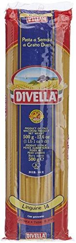 divella-linguine-14-da-500-grammi-082667