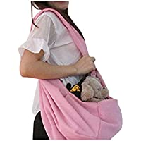 Portable Pet Carrier Bag Small gatto Pet