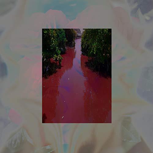 Tigris Euphrates [Explicit]