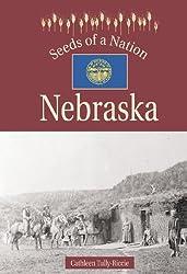 Nebraska (Seeds of a nation)