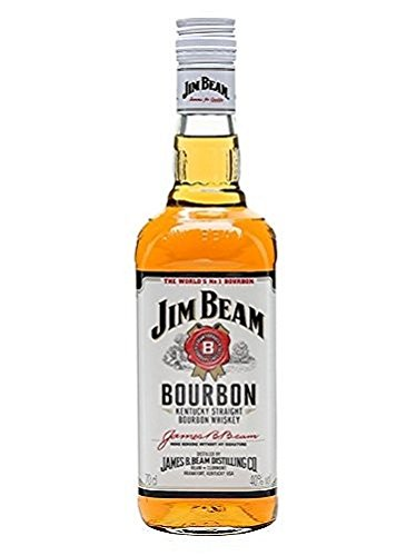 jim-beam-white-label-kentucky-straight-bourbon-whisky-700ml