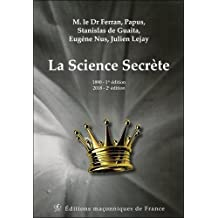 La science secrète