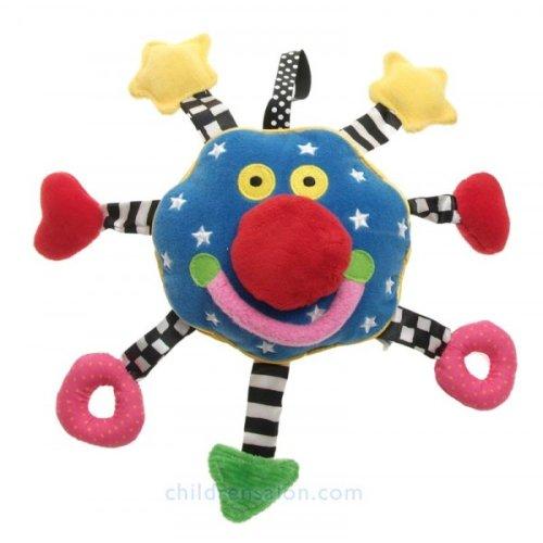 manhattan-baby-whoozit-soft-toy