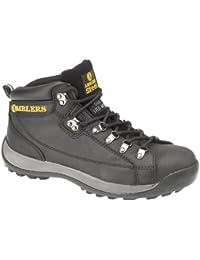 Amblers Steel FS123 - Chaussures montantes de sécurité - Femme