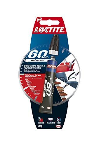 loctite-1978429-universal-colle-multi-usage-20-g