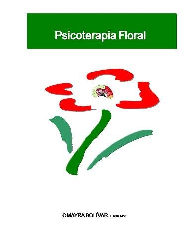 Psicoterapia Floral por Omayra Bolívar