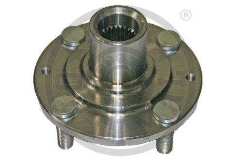Preisvergleich Produktbild Optimal 04-P337 Radnabe