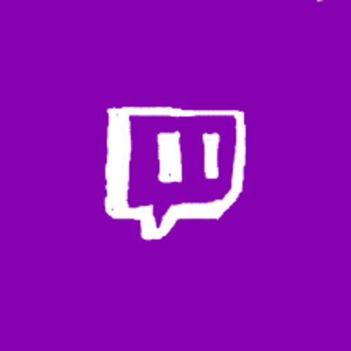 Gaming Videos App