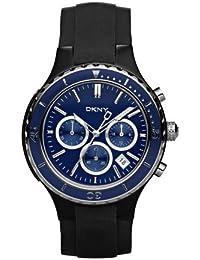 DKNY NY1469 DKNY NY1469 Reloj De Hombre